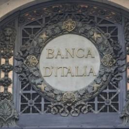 bankitalia-638x425