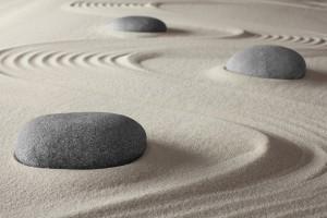 bigstock-spiritual-meditation-zen-garde-32174522-300x200