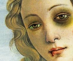 donna-4-ritaglio
