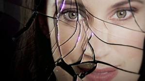Donne-il-volto-della-violenza-586x329