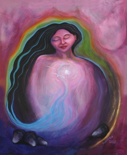 emotional-healing1