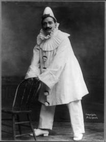 Enrico_Caruso_VIII