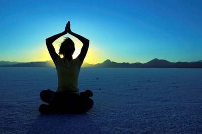 meditazione-2
