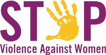 Stop Violence Against Women 2
