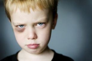 violenza-casa-bambini