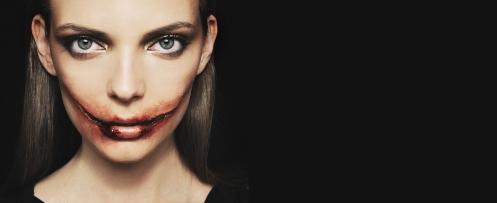 violenza-contro-donne