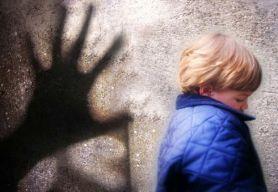 violenza-sui-bambini