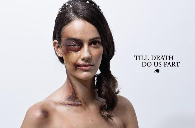 violenza-sulle-donne-e1353413306569