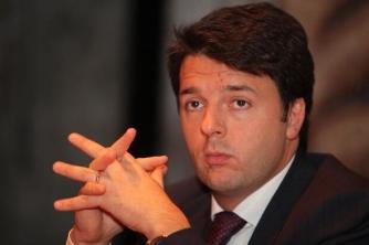 Matteo-Renzi-01