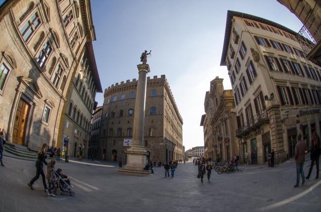 Foto di Alessandro Sicuro