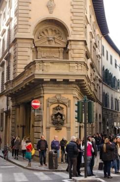 2014.03.08-Firenze-102