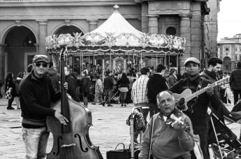 2014.03.08-Firenze-124