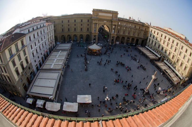 2014.03.08-Firenze-127