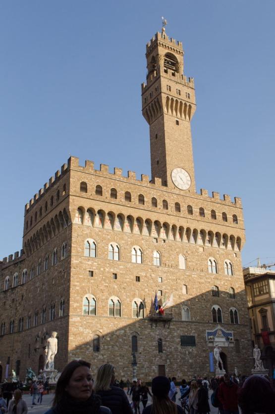 2014.03.08-Firenze-150