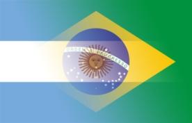 argentina-brasile