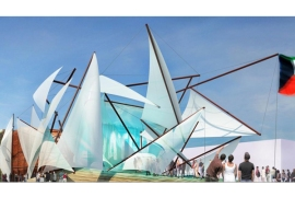 Expo-2015-Padiglione-Kuwait-www.negoziamilano.com_