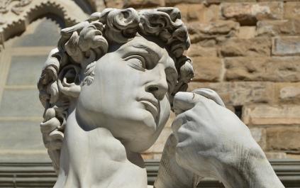 David_Michelangelo_Firenze_piazza_della_Signoria