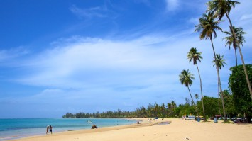 Luquillo-Beach-43548