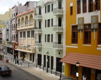 Old-San-Juan-The-History-Of-A-Nation-8