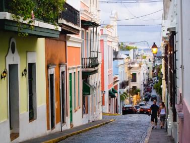 porto-rico_940x705