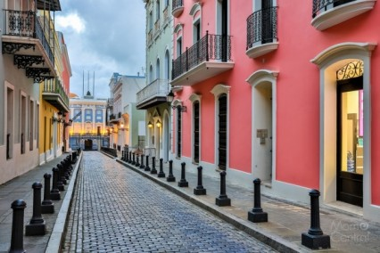 WALKING-FOOD-TOUR-IN-OLD-SAN-JUAN-PUERTO-RICO-PART-2-----THE-FOOD-TOUR-e1432923332246