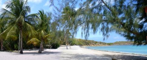 beach_campingsevesn seas
