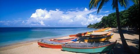 Crashboat-Beach1100x428