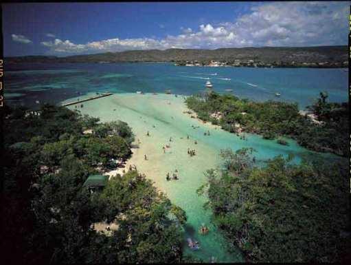 gilligans-island-guanica2