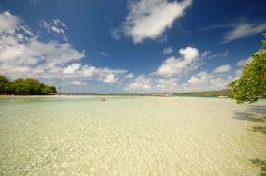 gilligans-island-guanica3