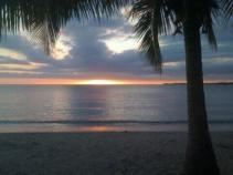 sunset-at-boqueron-beach (1)