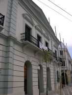 1024px-arecibo_town_hall