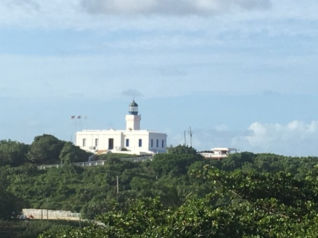 22_arecibo-lighthouse