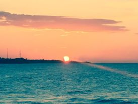 43_arecibo-sunset_atlantic-ocean_2