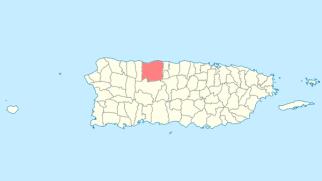 600px-locator_map_puerto_rico_arecibo