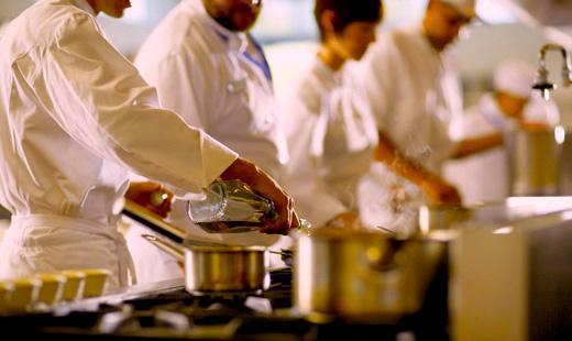 cuochi-cucina