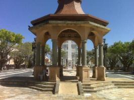 plaza-de-recreo-arecibo
