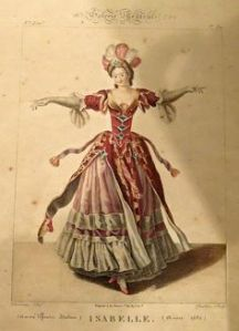 thumbnail_french-costumes