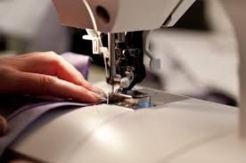 thumbnail_sewing