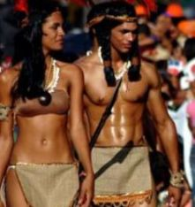 thumbnail_taino_indian-costumes