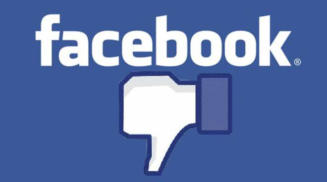 facebook-downfacebook-in-tilt-479822-660x368