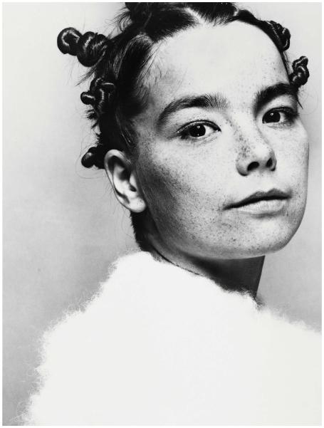 bjc3b6rk-the-face-1993-photo-glen-luchford