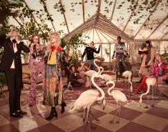 Gucci-Pre-Fall-2016-Glen-Luchford-01