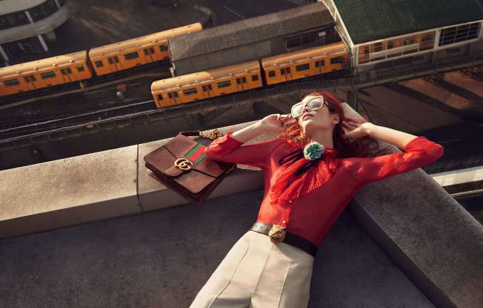 gucci-spring-summer-2016-campaign-by-glen-luchford-3