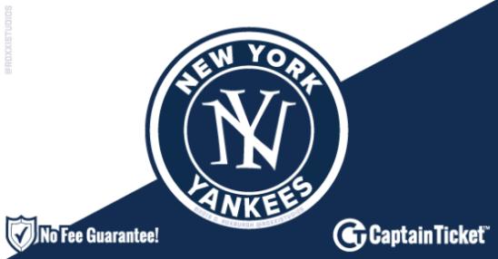 New York Yankees club