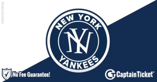 New York Yankees club