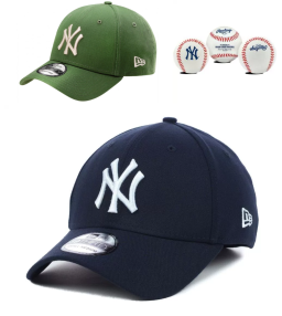New York Yankees baseball Hat